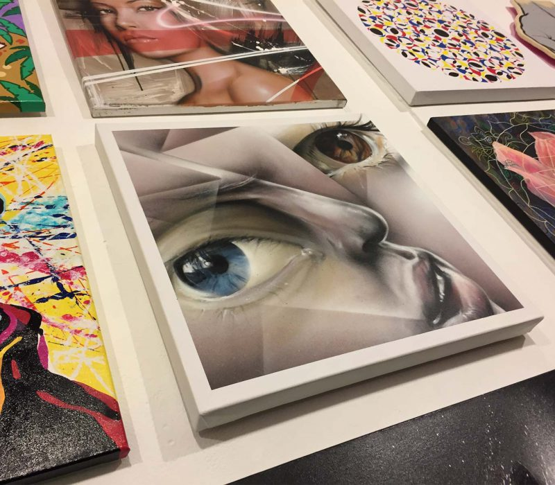 street art expositie asa go show amsterdam