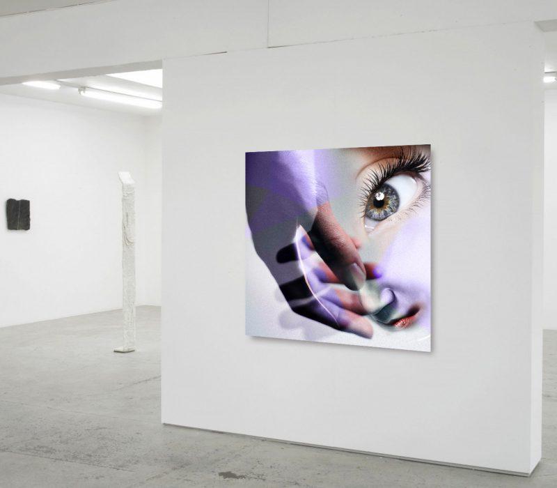 street art expositie wallery gallery stockholm